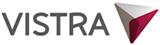 Vistra logo